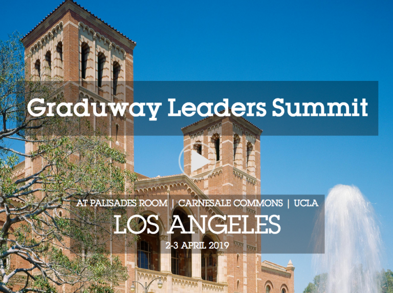 imaGlobal Leaders Summit and Book Signing (Panelist, Keynote Address)