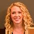 Aubrey Bonnah-Vink<p>1 review</p>